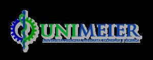 logo-unimeier-480.png FINALE