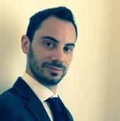 Bonato-Claudio-Foto-e1411898816712
